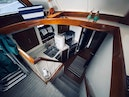 Post-Convertible 1979-Businesss Stuart-Florida-United States-Galley Down-1434343 | Thumbnail