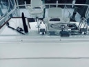 Post-Convertible 1979-Businesss Stuart-Florida-United States-Flybridge Helm and Flybridge Helm and Helm Chairs-1434353 | Thumbnail