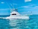 Post-Convertible 1979-Businesss Stuart-Florida-United States-Main Profile  Underway-1434312 | Thumbnail