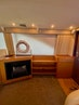 Ocean Yachts-SS 2005-Whiskey & Wine Stuart-Florida-United States-Salon to Starboard-1434554 | Thumbnail