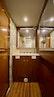 Ocean Yachts-SS 2005-Whiskey & Wine Stuart-Florida-United States-Master Head-1434568 | Thumbnail