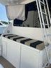 Ocean Yachts-SS 2005-Whiskey & Wine Stuart-Florida-United States-Mezzanine Seating-1434595 | Thumbnail