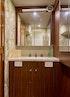 Ocean Yachts-SS 2005-Whiskey & Wine Stuart-Florida-United States-Master Vanity-1434567 | Thumbnail