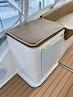 Ocean Yachts-SS 2005-Whiskey & Wine Stuart-Florida-United States-Refrigerator-1434586 | Thumbnail