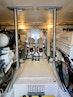 Ocean Yachts-SS 2005-Whiskey & Wine Stuart-Florida-United States-Engine Room-1434601 | Thumbnail