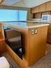 Ocean Yachts-SS 2005-Whiskey & Wine Stuart-Florida-United States-Salon TV-1434553 | Thumbnail