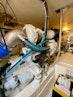 Ocean Yachts-SS 2005-Whiskey & Wine Stuart-Florida-United States-Port Engine-1434602 | Thumbnail