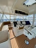 Ocean Yachts-SS 2005-Whiskey & Wine Stuart-Florida-United States-Flybridge-1434582 | Thumbnail