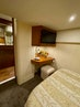 Ocean Yachts-SS 2005-Whiskey & Wine Stuart-Florida-United States-Master Stateroom TV-1434566 | Thumbnail