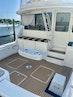 Ocean Yachts-SS 2005-Whiskey & Wine Stuart-Florida-United States-Cockpit-1434594 | Thumbnail