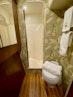 Ocean Yachts-SS 2005-Whiskey & Wine Stuart-Florida-United States-Master Head and Shower-1434569 | Thumbnail