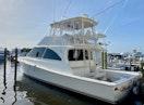 Ocean Yachts-SS 2005-Whiskey & Wine Stuart-Florida-United States-Main Profile-1434512 | Thumbnail