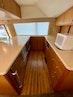 Ocean Yachts-SS 2005-Whiskey & Wine Stuart-Florida-United States-Galley-1434556 | Thumbnail