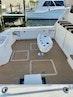 Ocean Yachts-SS 2005-Whiskey & Wine Stuart-Florida-United States-Cockpit-1434599 | Thumbnail