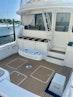 Ocean Yachts-SS 2005-Whiskey & Wine Stuart-Florida-United States-Cockpit-1434598 | Thumbnail