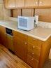 Ocean Yachts-SS 2005-Whiskey & Wine Stuart-Florida-United States-Galley-1434558 | Thumbnail