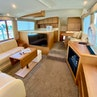 Ocean Yachts-SS 2005-Whiskey & Wine Stuart-Florida-United States-Main Salon-1434552 | Thumbnail