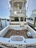 Ocean Yachts-SS 2005-Whiskey & Wine Stuart-Florida-United States-Cockpit-1434600 | Thumbnail