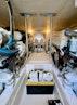 Ocean Yachts-SS 2005-Whiskey & Wine Stuart-Florida-United States-Engine Room-1434603 | Thumbnail