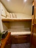 Ocean Yachts-SS 2005-Whiskey & Wine Stuart-Florida-United States-Guest Stateroom Bunks-1434575 | Thumbnail