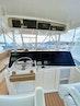 Ocean Yachts-SS 2005-Whiskey & Wine Stuart-Florida-United States-Helm Station-1434587 | Thumbnail