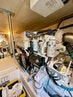 Ocean Yachts-SS 2005-Whiskey & Wine Stuart-Florida-United States-Starboard Engine-1434605 | Thumbnail