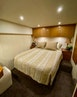 Ocean Yachts-SS 2005-Whiskey & Wine Stuart-Florida-United States-Master Stateroom-1434565 | Thumbnail