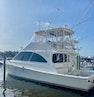 Ocean Yachts-SS 2005-Whiskey & Wine Stuart-Florida-United States-Port Aft View-1434606 | Thumbnail