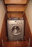 Prestige-500 2017-Better Together Mount Pleasant-South Carolina-United States-Washer / Dryer-1436334 | Thumbnail