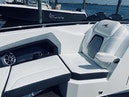 Monterey-328 Super Sport 2016 -Margate-New Jersey-United States-8 Bow Starboard Side Seating-1436644 | Thumbnail