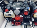 Monterey-328 Super Sport 2016 -Margate-New Jersey-United States-Starboard Engine-1436667   Thumbnail