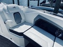 Monterey-328 Super Sport 2016 -Margate-New Jersey-United States-Bow Port Side Seating-1436642 | Thumbnail