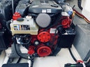 Monterey-328 Super Sport 2016 -Margate-New Jersey-United States-Port Engine-1436669   Thumbnail