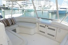 Silverton-Convertible 2004-Cant Buy Time Cape May-New Jersey-United States-Flybridge Full Enclosure-1438287 | Thumbnail
