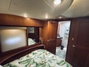 Silverton-Convertible 2004-Cant Buy Time Cape May-New Jersey-United States-Master Stateroom-1438277 | Thumbnail