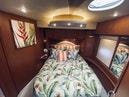 Silverton-Convertible 2004-Cant Buy Time Cape May-New Jersey-United States-Master Stateroom-1438276 | Thumbnail