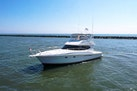 Silverton-Convertible 2004-Cant Buy Time Cape May-New Jersey-United States-Port Profile-1438312 | Thumbnail