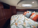 Silverton-Convertible 2004-Cant Buy Time Cape May-New Jersey-United States-VIP Stateroom-1438279 | Thumbnail