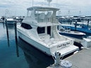 Silverton-Convertible 2004-Cant Buy Time Cape May-New Jersey-United States-Port Aft-1439981 | Thumbnail