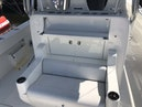 SeaVee-390 B 2019 -Cape May-New Jersey-United States-Center Console and Forward Seat -1438383   Thumbnail