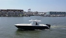 SeaVee-390 B 2019 -Cape May-New Jersey-United States-Port View-1438394   Thumbnail