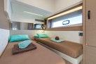 Prestige-590 2019-LA HUNE 4.0 Beaulieu sur mer-France-1439730 | Thumbnail
