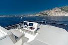 Prestige-590 2019-LA HUNE 4.0 Beaulieu sur mer-France-1439710 | Thumbnail