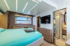 Prestige-590 2019-LA HUNE 4.0 Beaulieu sur mer-France-1439724 | Thumbnail