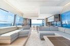 Prestige-590 2019-LA HUNE 4.0 Beaulieu sur mer-France-1439720 | Thumbnail