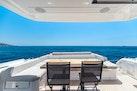 Prestige-590 2019-LA HUNE 4.0 Beaulieu sur mer-France-1439714 | Thumbnail