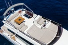 Prestige-590 2019-LA HUNE 4.0 Beaulieu sur mer-France-1439709 | Thumbnail