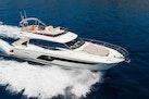 Prestige-590 2019-LA HUNE 4.0 Beaulieu sur mer-France-1439706 | Thumbnail
