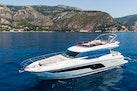 Prestige-590 2019-LA HUNE 4.0 Beaulieu sur mer-France-1439705 | Thumbnail