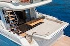 Prestige-590 2019-LA HUNE 4.0 Beaulieu sur mer-France-1439712 | Thumbnail